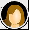 team-image-circle