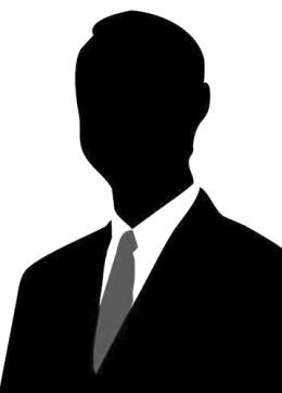 profile_blank